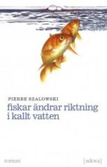 fiskar_andrar_riktning_i_kallt_vatten-193x300